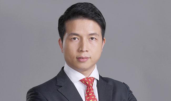 Hui Ching Chi