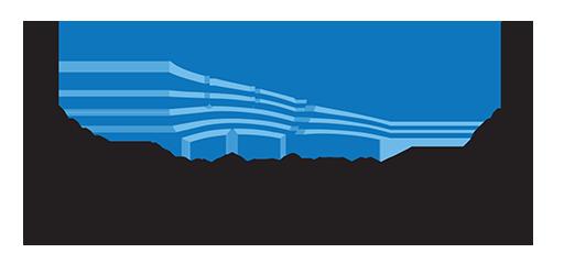 Wang-Zheng Corporation